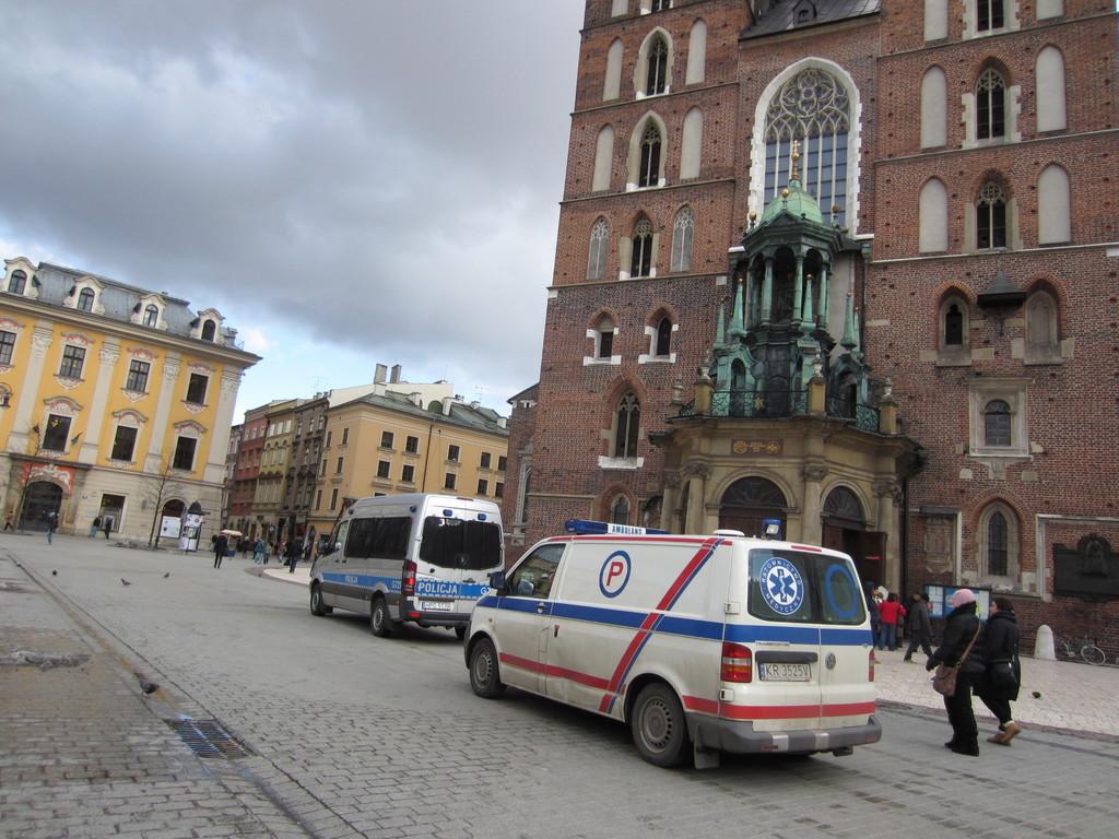 IMG 0447 - Zdjęcia z Polski 2012