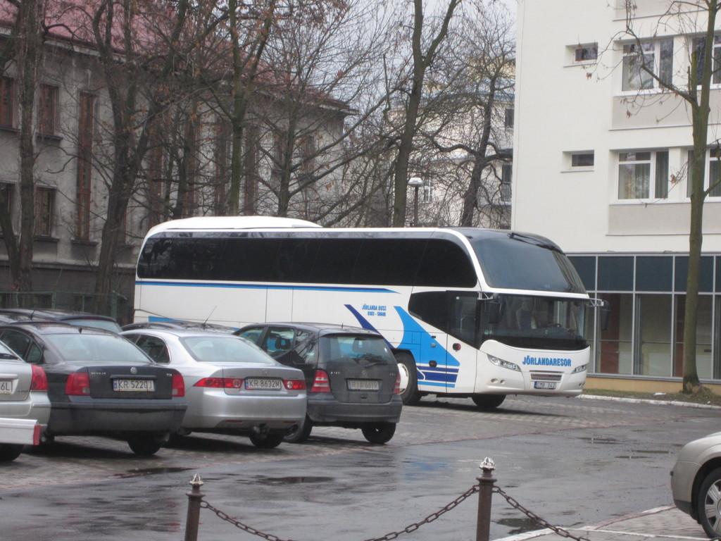IMG 0498 - Zdjęcia z Polski 2012
