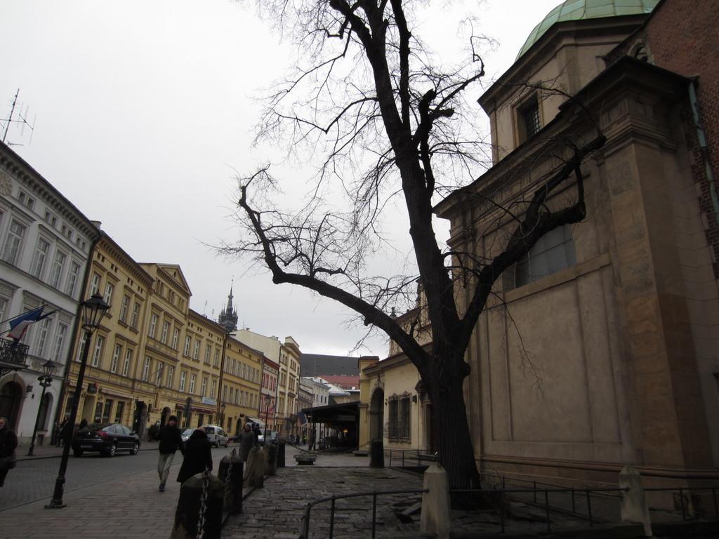 IMG 0496 - Zdjęcia z Polski 2012