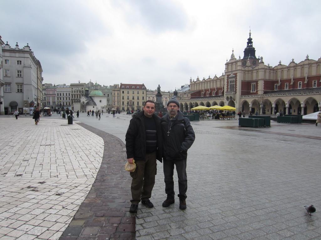IMG 0494 - Zdjęcia z Polski 2012