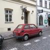 IMG 0492 - Zdjęcia z Polski 2012