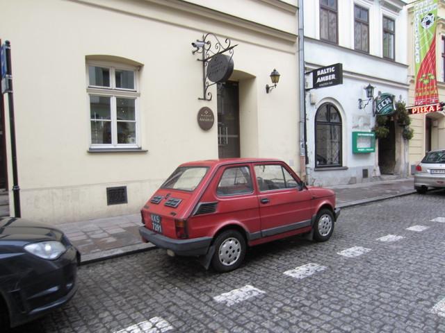 IMG 0492 Zdjęcia z Polski 2012