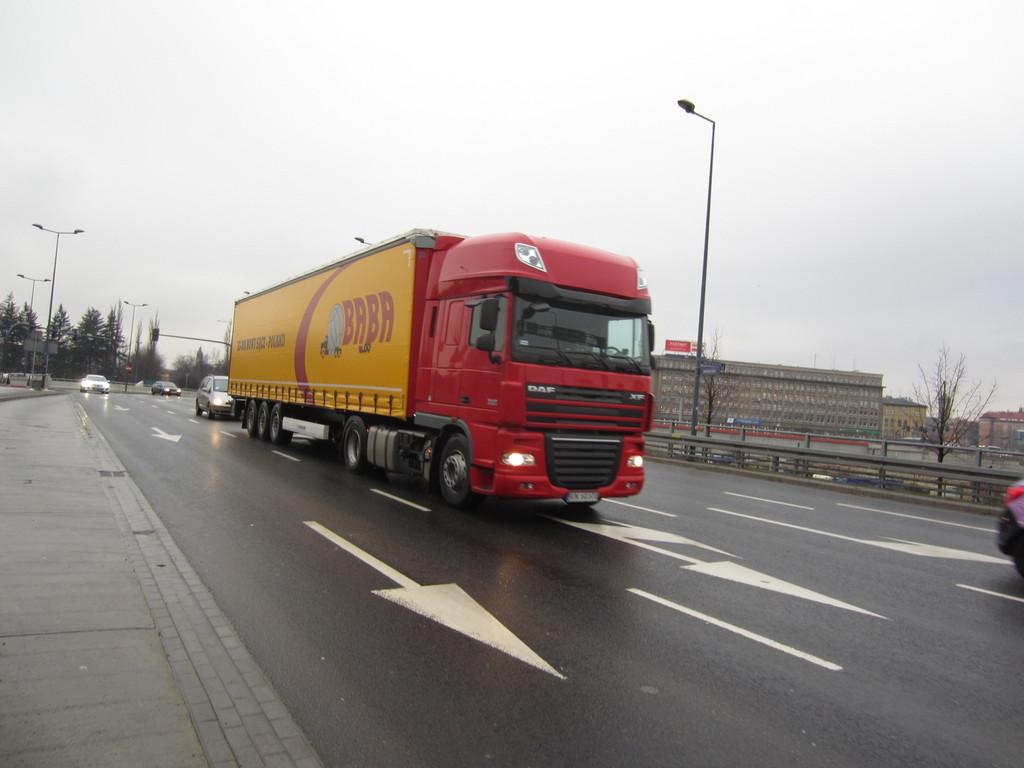 IMG 0488 - Zdjęcia z Polski 2012