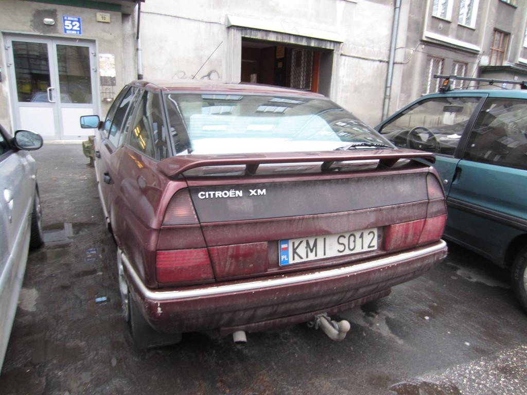 IMG 0486 - Zdjęcia z Polski 2012