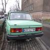 IMG 0483 - Zdjęcia z Polski 2012