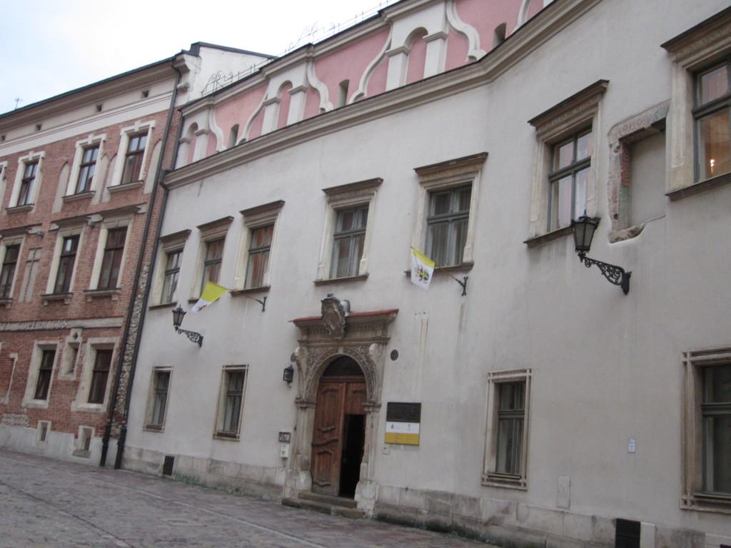 IMG 0481 - Zdjęcia z Polski 2012