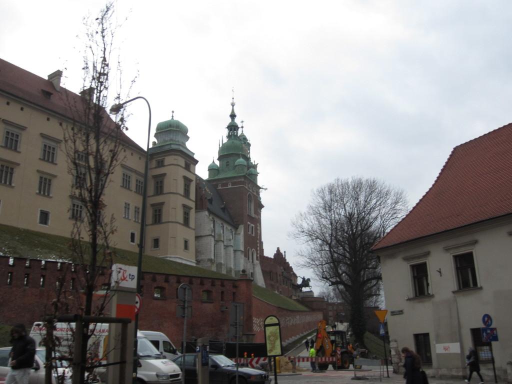 IMG 0479 - Zdjęcia z Polski 2012