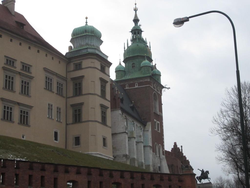 IMG 0478 - Zdjęcia z Polski 2012