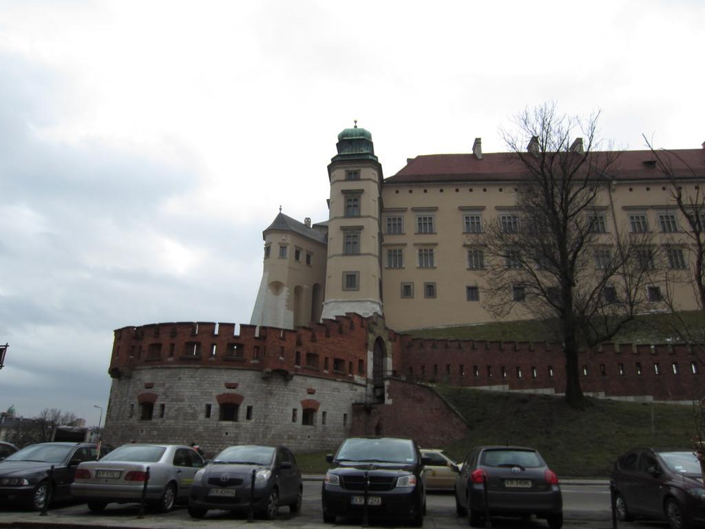 IMG 0477 - Zdjęcia z Polski 2012