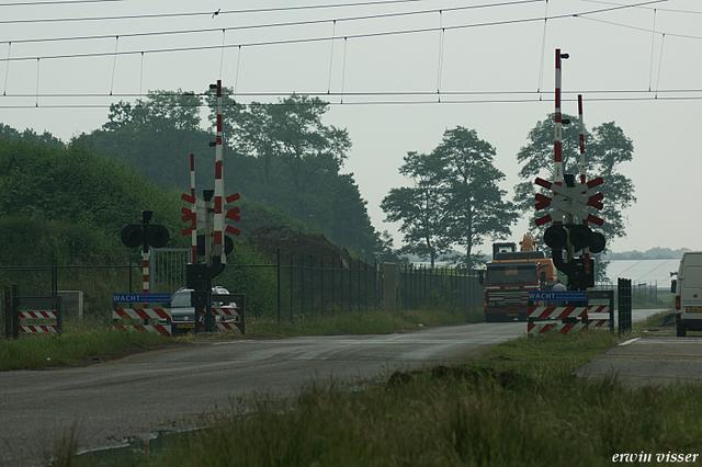 030608 056-border truck pics