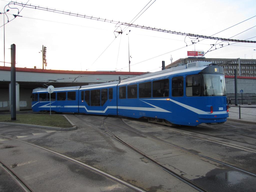 IMG 0523 - Zdjęcia z Polski 2012