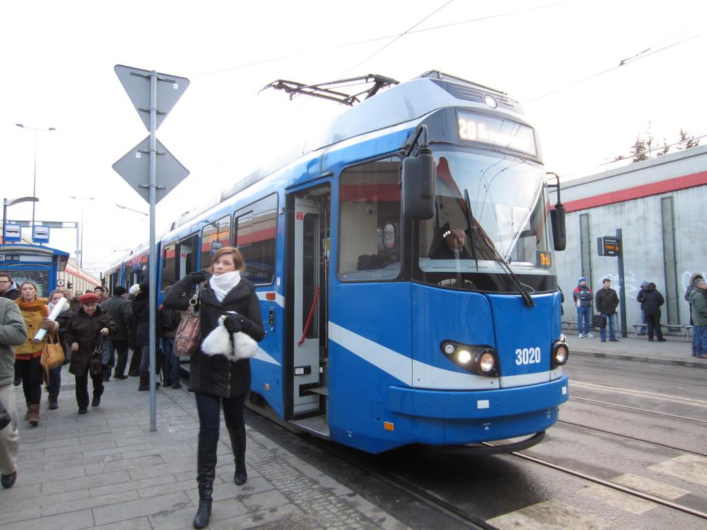 IMG 0517 - Zdjęcia z Polski 2012