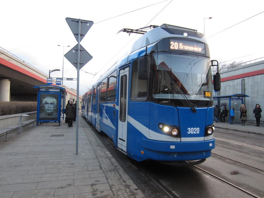 IMG 0516 - Zdjęcia z Polski 2012