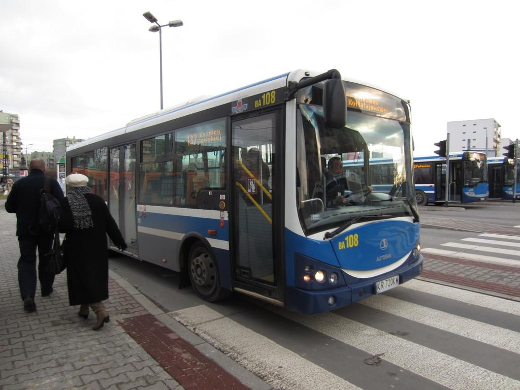 IMG 0554 - Zdjęcia z Polski 2012