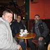 IMG 0546 - Zdjęcia z Polski 2012
