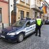 IMG 0539 - Zdjęcia z Polski 2012