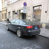 IMG 0536 - Zdjęcia z Polski 2012