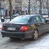 IMG 0649 - Zdjęcia z Polski 2012