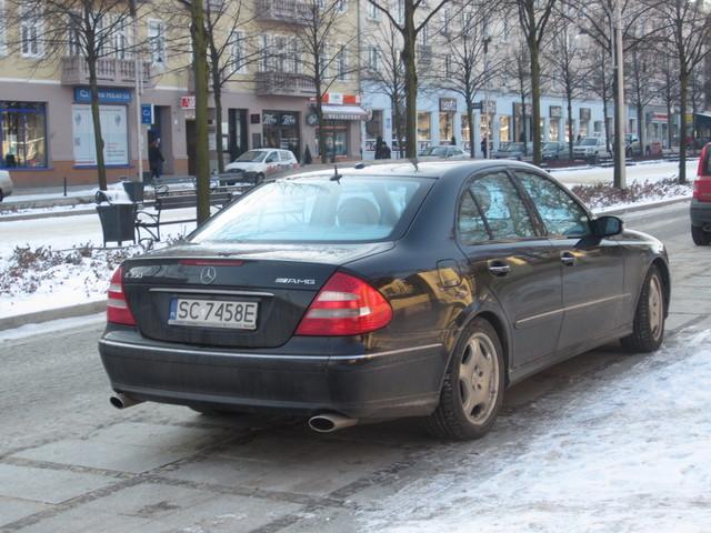 IMG 0649 Zdjęcia z Polski 2012