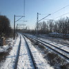 IMG 0640 - Zdjęcia z Polski 2012