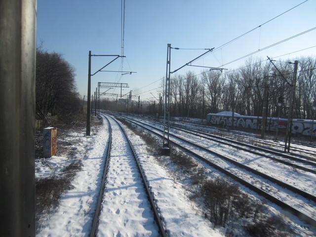IMG 0640 Zdjęcia z Polski 2012