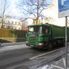IMG 0633 - Zdjęcia z Polski 2012