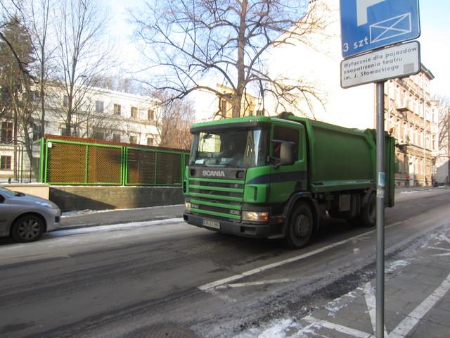 IMG 0633 Zdjęcia z Polski 2012