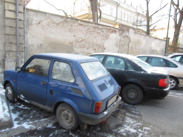 IMG 0629 Zdjęcia z Polski 2012