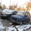 IMG 0628 - Zdjęcia z Polski 2012