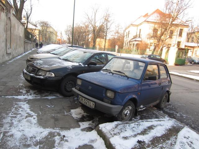 IMG 0628 Zdjęcia z Polski 2012