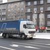IMG 0584 - Zdjęcia z Polski 2012