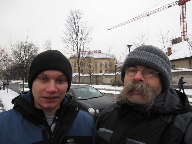 IMG 0582 Zdjęcia z Polski 2012
