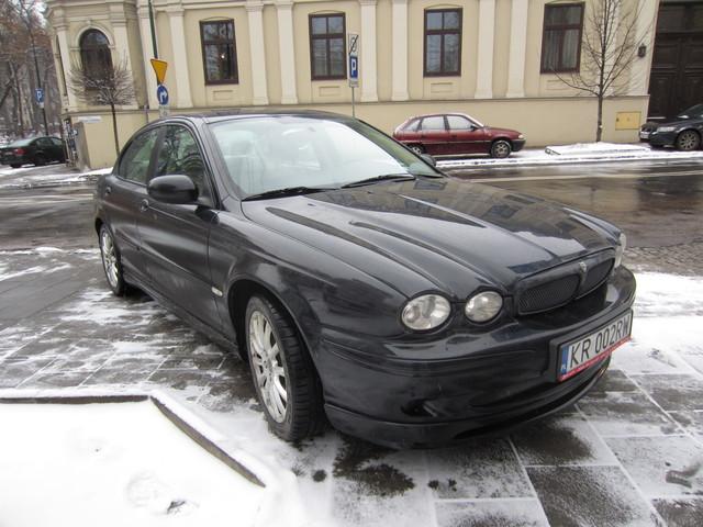 IMG 0570 Zdjęcia z Polski 2012