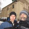 IMG 0569 - Zdjęcia z Polski 2012