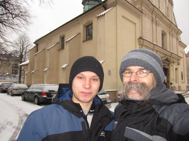 IMG 0569 Zdjęcia z Polski 2012