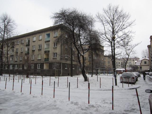 IMG 0564 Zdjęcia z Polski 2012