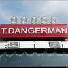 dsc 6531-border - Dangerman, T - Vlaardingen