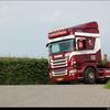 dsc 6565-border - Dangerman, T - Vlaardingen