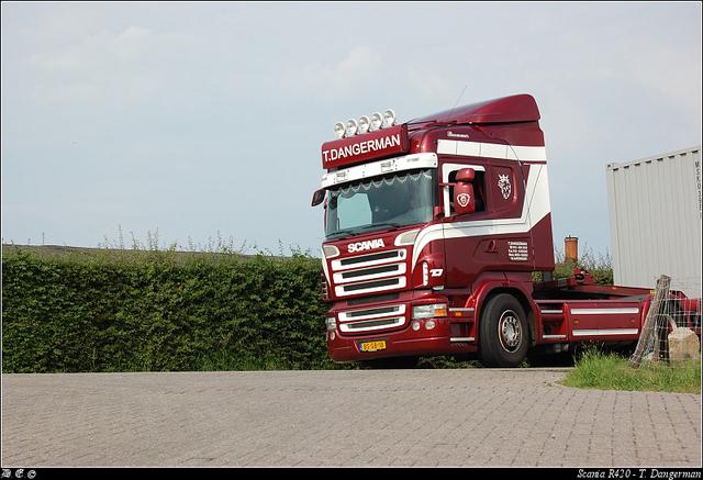 dsc 6565-border Dangerman, T - Vlaardingen