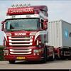 dsc 6570-border - Dangerman, T - Vlaardingen