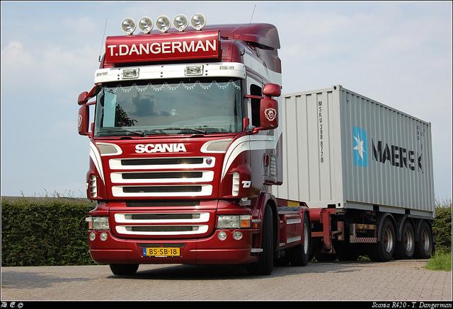 dsc 6570-border Dangerman, T - Vlaardingen
