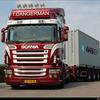 dsc 6571-border - Dangerman, T - Vlaardingen
