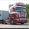 dsc 6541-border - Dangerman, T - Vlaardingen