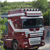 dsc 6572-border - Dangerman, T - Vlaardingen