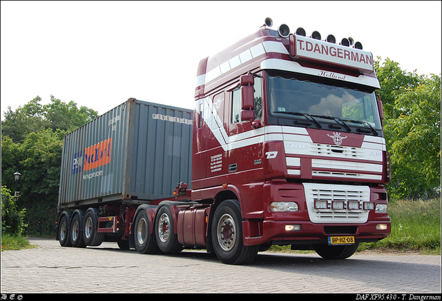 dsc 6577-border Dangerman, T - Vlaardingen