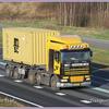 BX-VB-14-border - Container Trucks