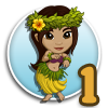 7670944 FarmVille Hawaiian Paradise Chapter II Quests Guide