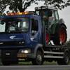 DSC 6455-border - Truckrun De Waardse Trucker...