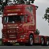 DSC 6456-border - Truckrun De Waardse Trucker...