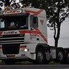 DSC 6458-border - Truckrun De Waardse Trucker...